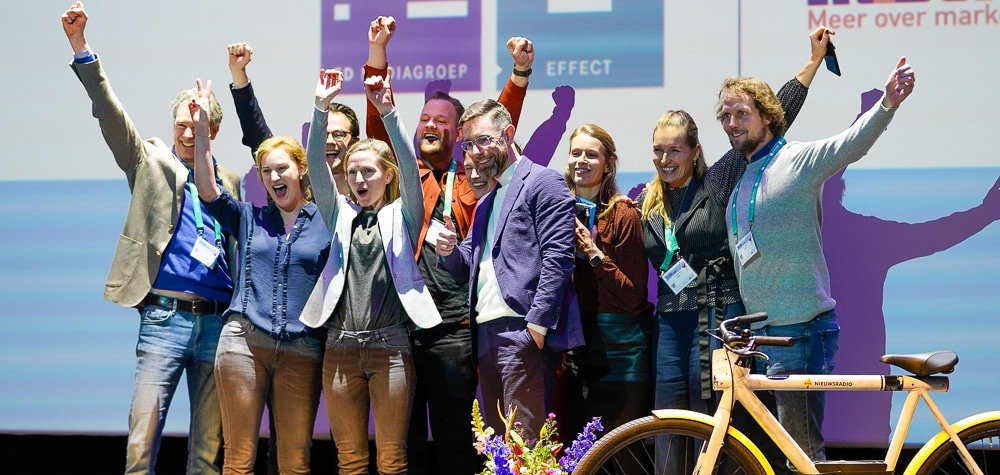 idtv+ wint live pitch op branded content event 2020